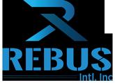 Rebus Intl Inc.