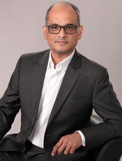 Amar Zaidi